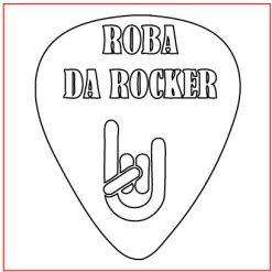 Roba da Rocker