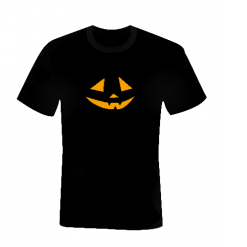 halloween-tshirt