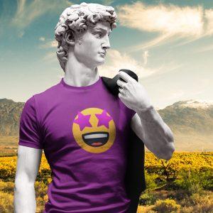 magliette personalizzate divertenti